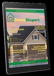 DomoEkspert 01/2020