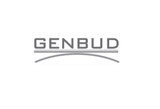 genbud
