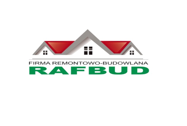rafbud