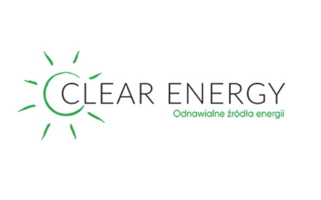 clear energy fotowoltaika