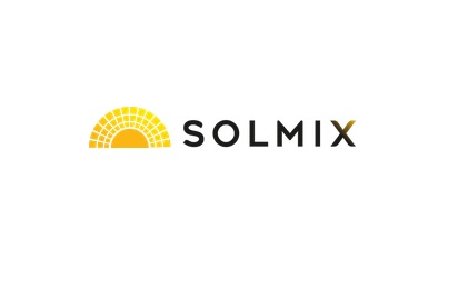 solmix
