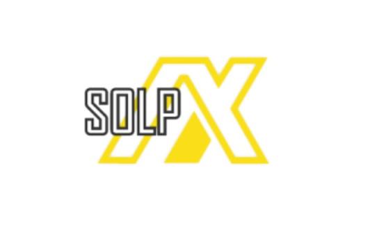 solpax