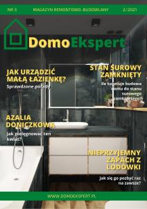 DomoEkspert nr3